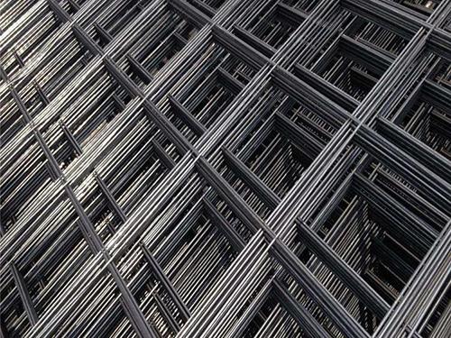 钢丝网片理论重量_钢丝网片-安平县中禹金属丝网制品厂